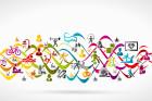 Institutions de santé : 5 sigles à décrypter