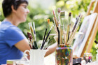 Que faut-il penser de l'art-thérapie ?