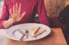 Maladies coeliaques : halte au gluten!