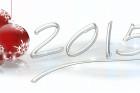 Écoute et bienveillance à l'égard des patients : nos voeux pour 2015 !