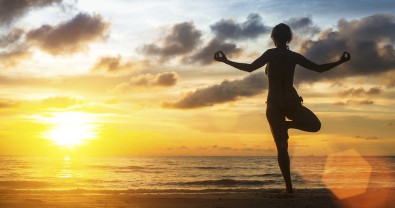 Le yoga est-il adapté pour les malades chroniques ?