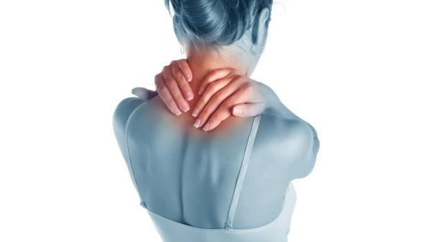 Maladies articulaires ou inflammatoires chroniques vs travail