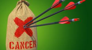 Tous ensemble, luttons contre le cancer