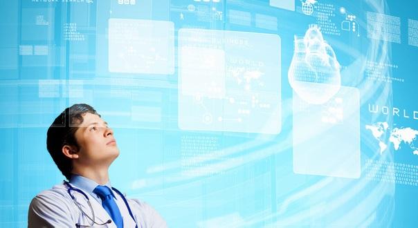 Open data & Santé