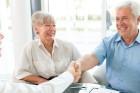 S'assurer et emprunter après un cancer : la situation s'améliore