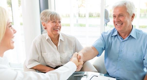 S'assurer et emprunter après un cancer