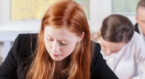 Accès des étudiants aux soins