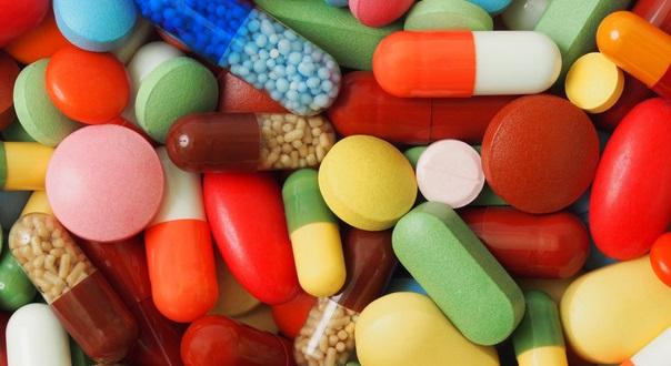 Prendre ses médicaments : la clé de la guérison ?