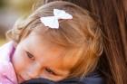 6 conseils pour parler du cancer à mon enfant