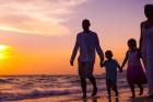 Schizophrénie : les nouveaux rôles des familles et des proches