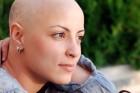 Cancer et travail : des avancées encourageantes