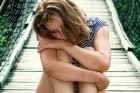 Patientes et aidantes : elles témoignent sur la bipolarité