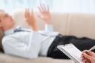 Patients chroniques : un nécessaire suivi psychologique ? 2/2