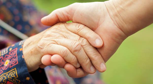5 conseils pour accompagner un Parkinsonien