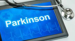 Parkinson, envisager la maladie au mieux