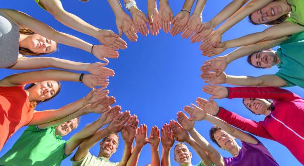 Hémophilie : vers plus de solidarité !