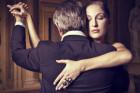 Le tango : une thérapie douce contre Parkinson ?