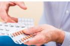 Parkinson : la rupture de soins en chiffres