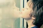 Les enfants autistes privés d'école ?