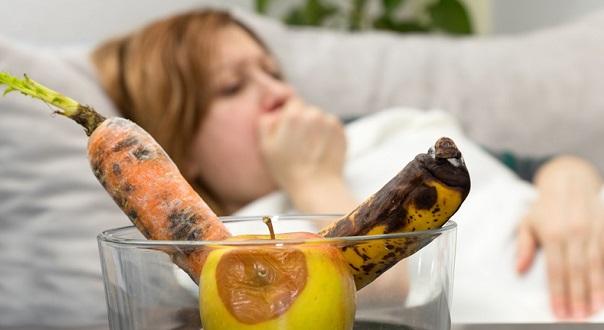 5 conseils pour dire « non » aux intoxications alimentaires