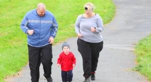 Obésité : une progression inquiétante