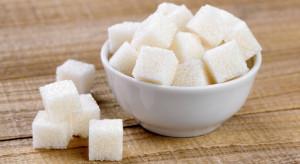 Comment vaincre l'addiction au sucre ?
