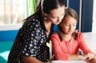 5 conseils pour une aide à domicile