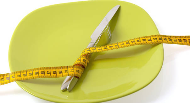 L'obésité en chiffres