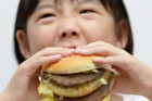 Lutter contre l'obésité infantile : un combat essentiel !