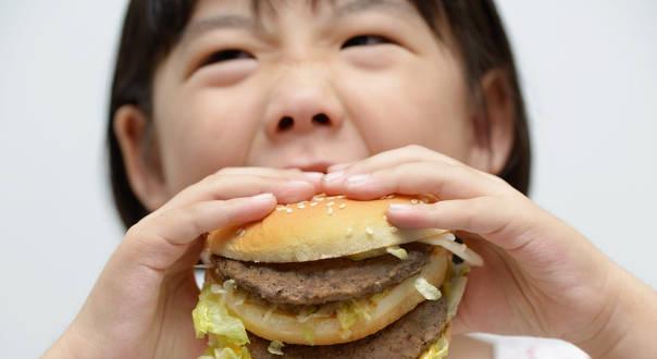 lutte-obesite-infantile