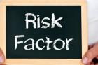 L'obésité, un facteur de risque pour le cancer