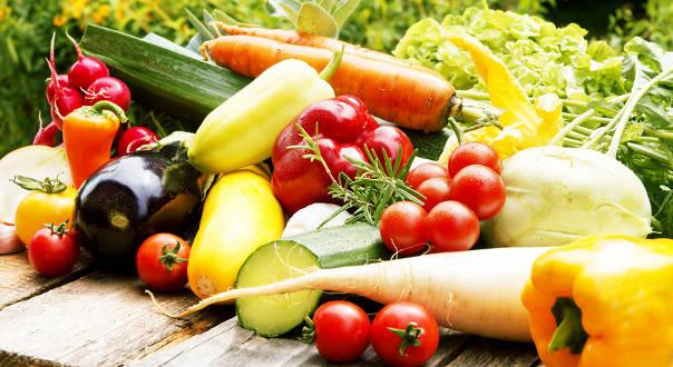ces-aliments-qui-ressemblent-a-ce-quils-soignent-Johanna Mühlbauer