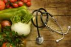 Diabète : oui à la qualité de vie!