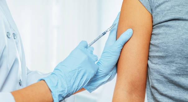 Hépatites : plaidoyer pour la vaccination !