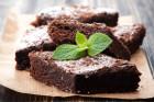 Une recette de cuisine pour allier santé et plaisir