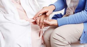 5 bonnes raisons de faire partie d'une association de patients