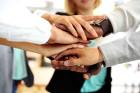 Pourquoi faire partie d'une association de patients ?