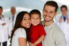 Si vous êtes atteint d'une maladie rare : voici vos droits en trois étapes !