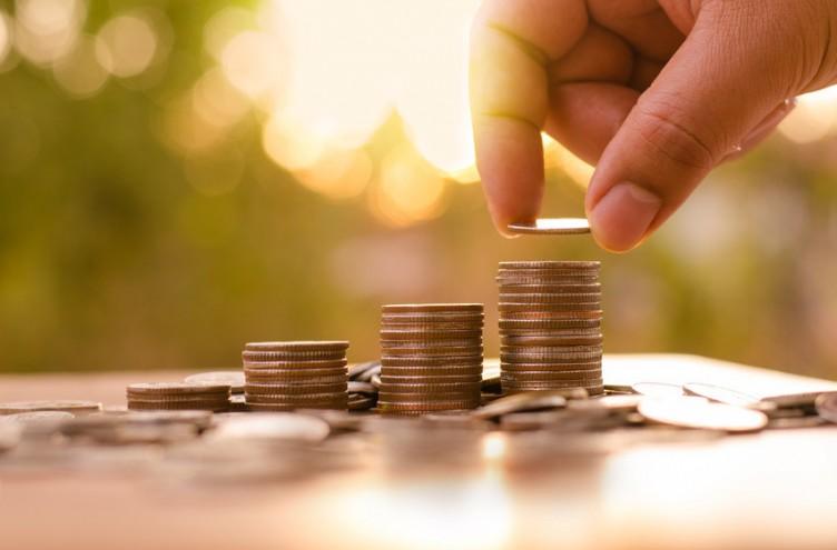 Cancer et problèmes financiers : la double peine