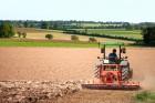 Un cancer causé par l'exposition aux pesticides reconnu maladie professionnelle