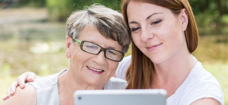 Maladie d'Alzheimer : trop de préjugés