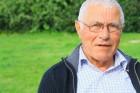 Prostate : quel traitement choisir ?