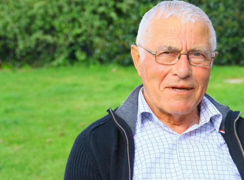 Homme de 80 ans 3gp