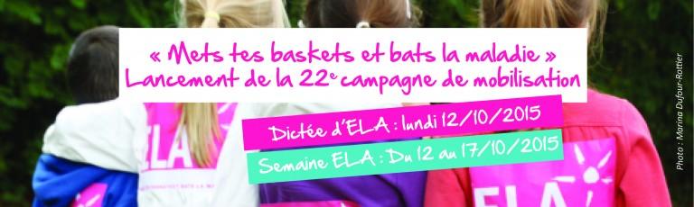 Bandeau MAIL_SEMAINE ELA _ 22e edition