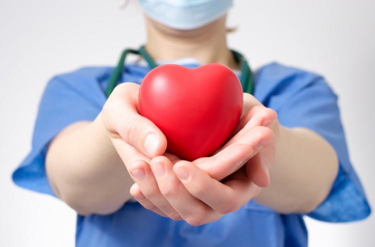Don d'organes : comment ça marche ?
