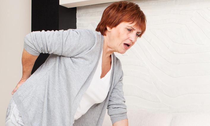 Quelles réponses face aux rhumatismes inflammatoires chroniques ?