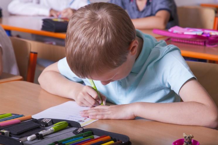 Tolérance et solidarité envers les enfants atteints de leucodystrophie
