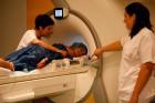 La radiothérapie de mieux en mieux ciblée et tolérée