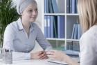 Mieux appréhender la chimiothérapie