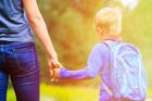 Comment parler de sa maladie à son enfant ? Les réponses de Marcel Rufo